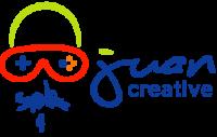 cropped-logo-web-02-02-02.png